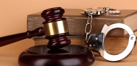 Предпринимателей предостерегли о замалчивании про судимости