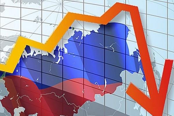 Регионы с наибольшим давлением на бизнес по мнению экспертов