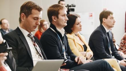 Показания исследований об обучении предпринимателей