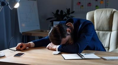 Отношение россиян к четырехдневной рабочей неделе