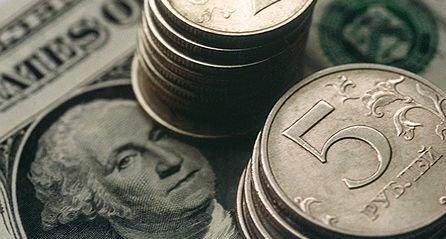 Пять факторов угрожающих российской экономике