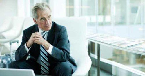 Формирование пенсии для ИП