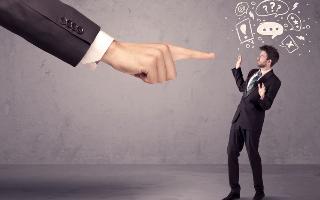 Сбербанк оценил долю занятых в малом и среднем бизнесе