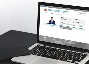На сайте ФНС зарегистрировали свыше 150 тысяч ООО