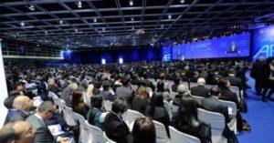 В Российской трехсторонней комиссии обсудят идею сокращения рабочей недели